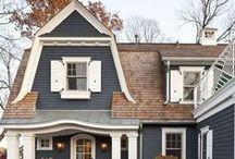 Home Repair and DIY