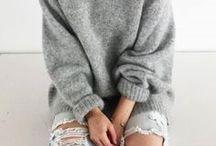 I outfits