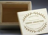 Custom Economy Wood Boxes / Affordable, economy wood boxes made in Fort Collins, Colorado USA. Shipped to anywhere in the world, and completely custom built to meet your requirement.  Please contact us for a price quote: Sales@ucppromo.com, 970-282-9591