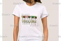 elegant design t-shirts / elegant design t-shirts