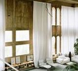International Interiors / A gallery of International Interior Archives as featured on The Local Project, Australia's fastest growing design, interior and architecture online platform.