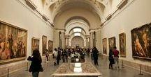 arte y viajes