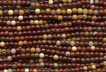 Stone Beads for all Ages