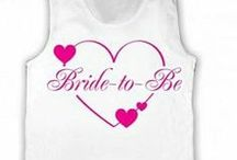 Bachelor - Bachelorette Party / adult party, bachelorette party, bachelor party