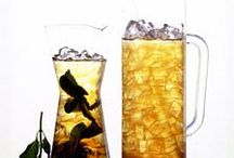 Beverages / by Dale Dhm Mmp