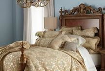 Bedroom Decorating / by Dale Dhm Mmp
