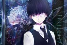 My Animes