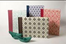 Diarios / ¿Te gusta escribir? Disfruta haciéndolo en nuestros cuadernos artesanales