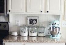 ~kitchen~