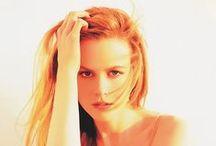 Nicole Kidman / by Gonzalo Peralta
