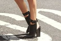 #Top100 - Ankle boots / Ankle boots - shoes