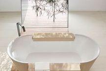 ° Bathroom °