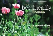 Forage for Bees