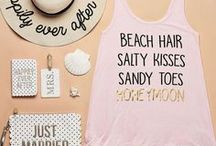 Hello Honeymoon - Honeymoon essentials for Indian Girls / Ideas and inspiration for an amazing honeymoon :) *blush*