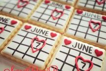 Save the date ideas / Super cute save the date ideas for Indian couples! Inspiration that will lead you smiling :)