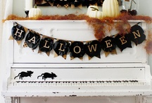 Wicked Halloween Ideas! by Real Deals Home Decor