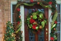 Deck the Halls by Real Deals Home Decor