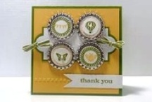 stampin up cards 'n' things