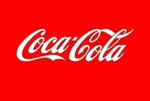 Favorite Brands