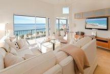 Dream Home & Home Decor