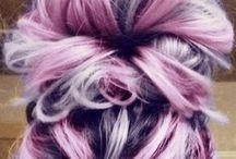 HAIR!!!!