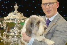 CRUFTS 2013 / All the highlights from Crufts 2013!