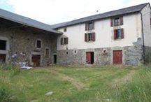 Maison en France / www.massoler.nl