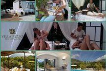 Special Offers - Salerno - Amalfi Coast - Picentini Mounts / - I VANTAGGI DELLA PRENOTAZIONE DIRETTA Prenota direttamente dal nostro sito! Troverai sempre la MIGLIORE TARIFFA disponibile e potrai godere di questi fantastici vantaggi.   ADVANTAGES OF BOOKING WITH US - Book through our website! In addition to receiving the BEST AVAILABLE RATE you will receive many fantastic benefits.  www.villarizzo.com