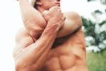 Health - Exercise - Motivation