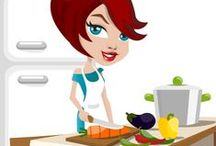 Landbouw en voedsel / Transitie naar eerlijk eten, duurzame landbouw en voedingsmiddelenindustrie