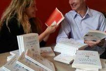 Lezen / Boeken en publicaties over transities, businessmodellen, politiek, democratie, maatschappij, economie