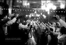 Mission Inn Weddings / White Rose Entertainment Weddings at Mission Inn Resort