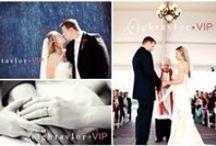 Reunion Resort Weddings / White Rose Entertainment Weddings at Reunion Resort