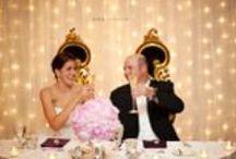 Grand Bohemian Weddings / White Rose Entertainment Weddings at the Grand Bohemian
