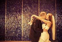 Waldorf Astoria Weddings / White Rose Entertainment Weddings at Waldorf Astoria Orlando