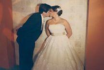 Portofino Bay Hotel Weddings / White Rose Entertainment Weddings at Portofino Bay Hotel