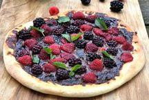 pieczenie.wordpress.com / My blog about food, baking, cooking...eating:)
