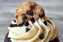 Cookies Galore