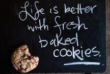 Cookie-isms