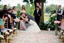 Winter Park Civic Center Weddings / White Rose Entertainment Weddings at Winter Park Civic Center