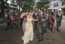 The Mezz Weddings / White Rose Entertainment Weddings at The Mezz Orlando