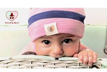 Stunning Merino Baby Clothes / Classic styles and timeless colours in pure New Zealand merino