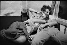 Henri Cartier Bresson (1908 - 2004)