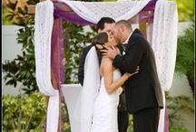 Sheraton Lake Buena Vista Weddings / White Rose Entertainment Weddings at Sheraton Lake Buena Vista Resort.