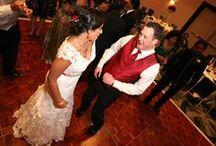 B Resort & Spa Weddings / White Rose Entertainment Weddings at B Resort & Spa in Lake Buena Vista, FL.