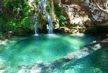 kythira... my island