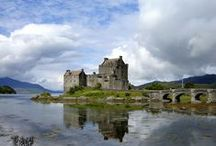Scotland / Photos of Scotland
