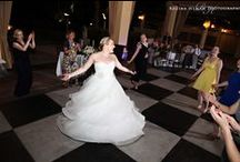 Loews Royal Pacific / White Rose Entertainment Weddings at Loews Royal Pacific