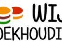 AIW Wijkboekhouding / wijk- en gebiedsboekhoudingen