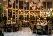 Orlando Museum of Art Weddings